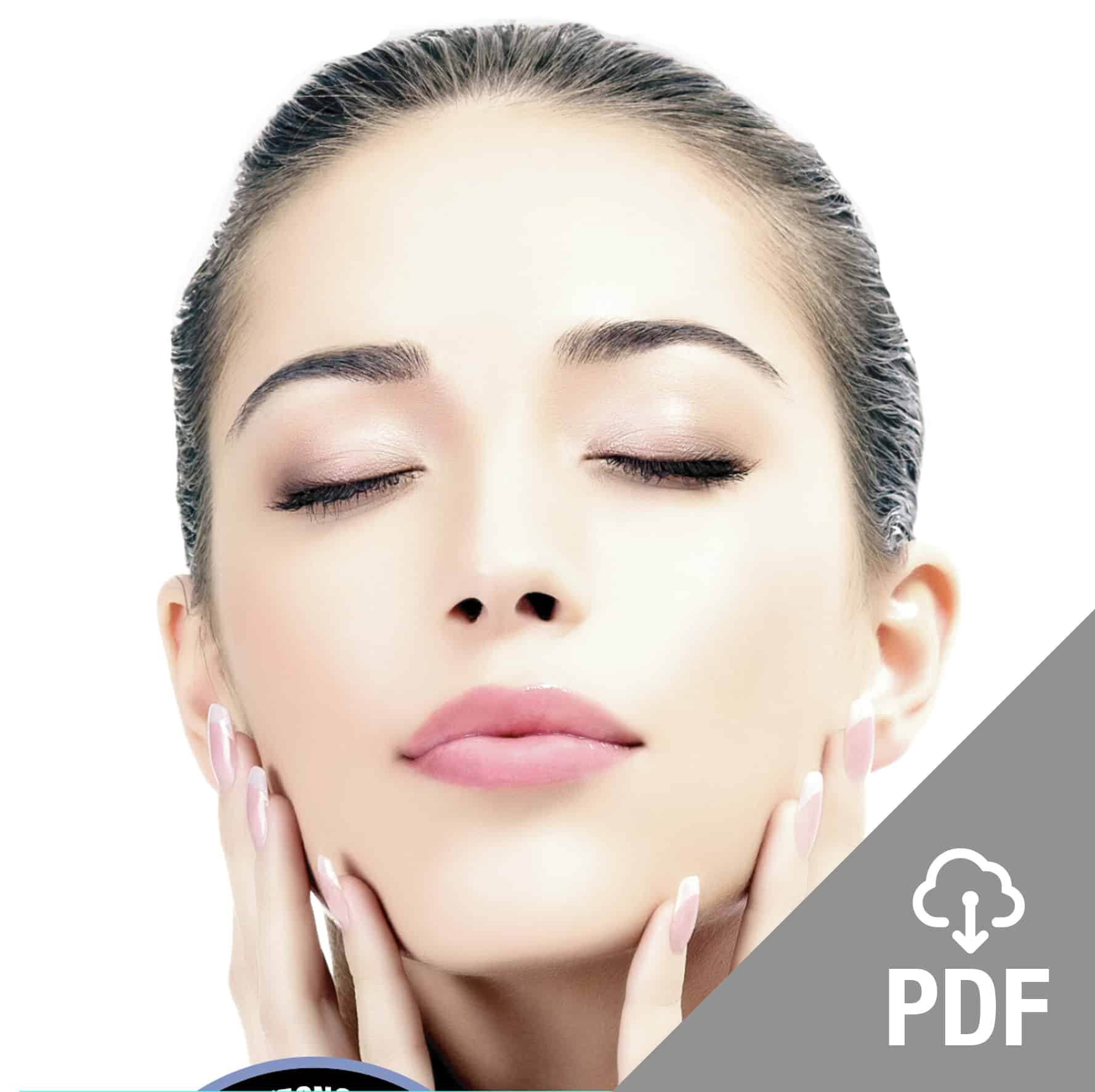 profacial pdf 2 original Aqua Peeling, Ion Lifting, radiofrecuencia y Ultrasonidos. belium medical distribuidor españa. Limpieza facial profunda, rejuvenecimiento, antiarrugas, producción de colágeno