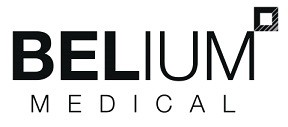 Belium Medical