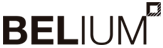 Belium Medical - Distribuidores de productos de Cirugía Plástica, Dermatología y Medicina Estética