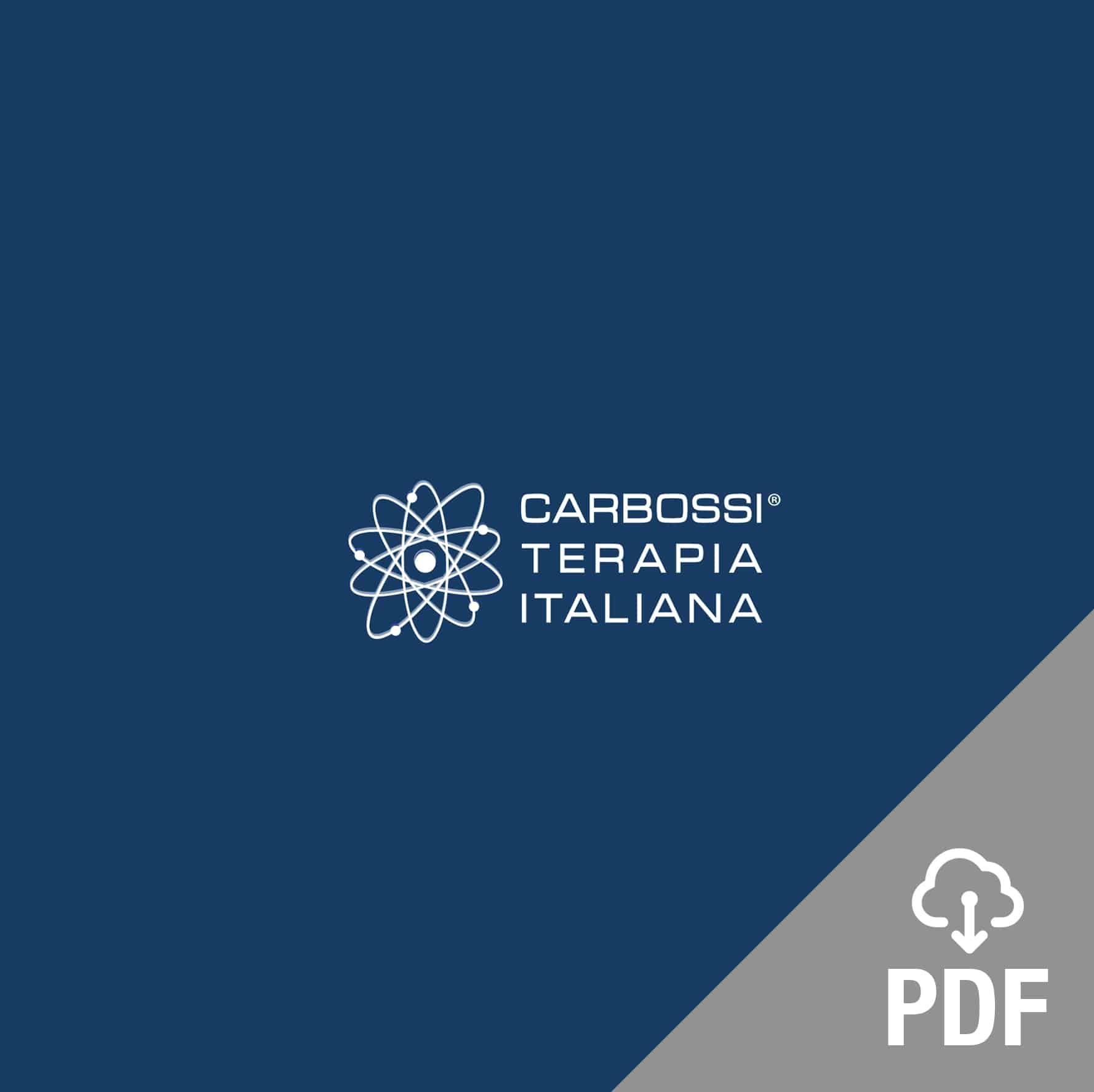 pdf2 carboxiterapia carbomed dióxido de carbono medicinal (CO2) microinyecciones ojeras, cicatrices, celulitis, flacidez. Belium Medical distribuidor oficial españa