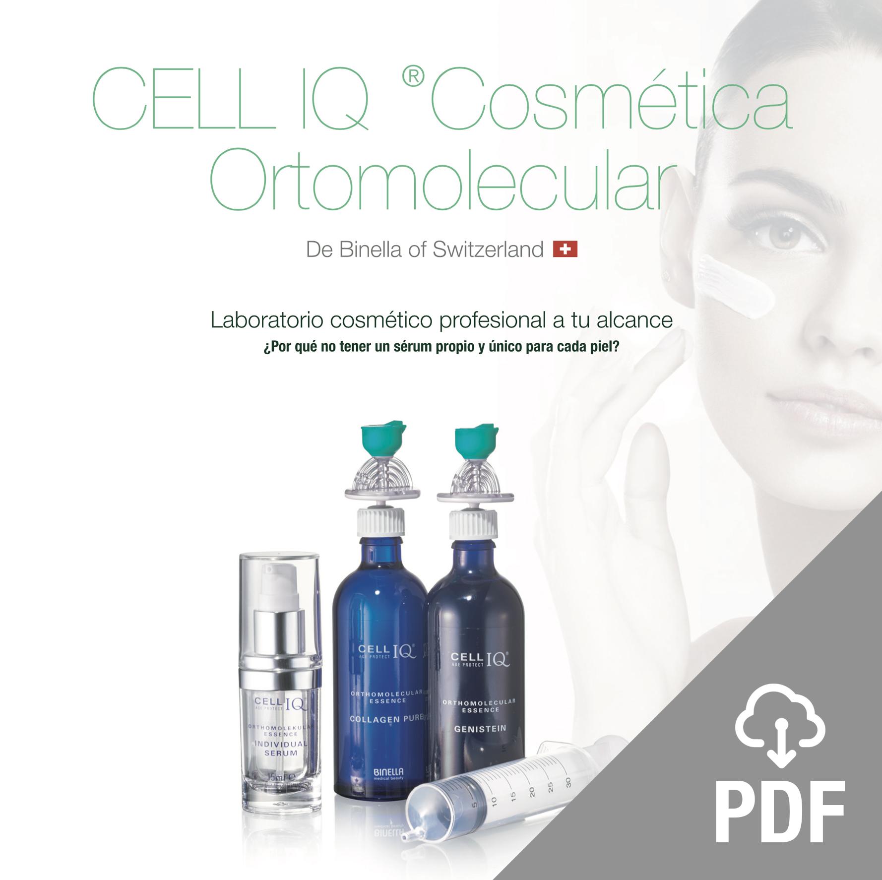 activos cosméticos ortomoleculares pdf2 belium medical gijon piel rejuvenecimiento belleza
