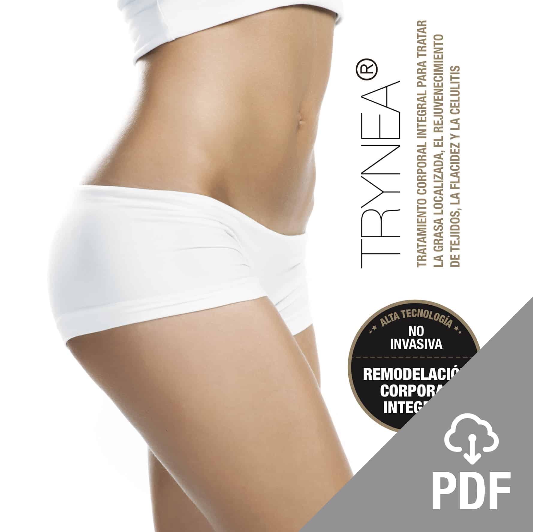 robolex trynea pdf 2: radiofrecuencia, cavitación, vacum, laser para eliminacion celulitis, grasa, flacidez. Tratamiento facial rejuvenecimiento y corporal. Belium Medical distribuidor españa