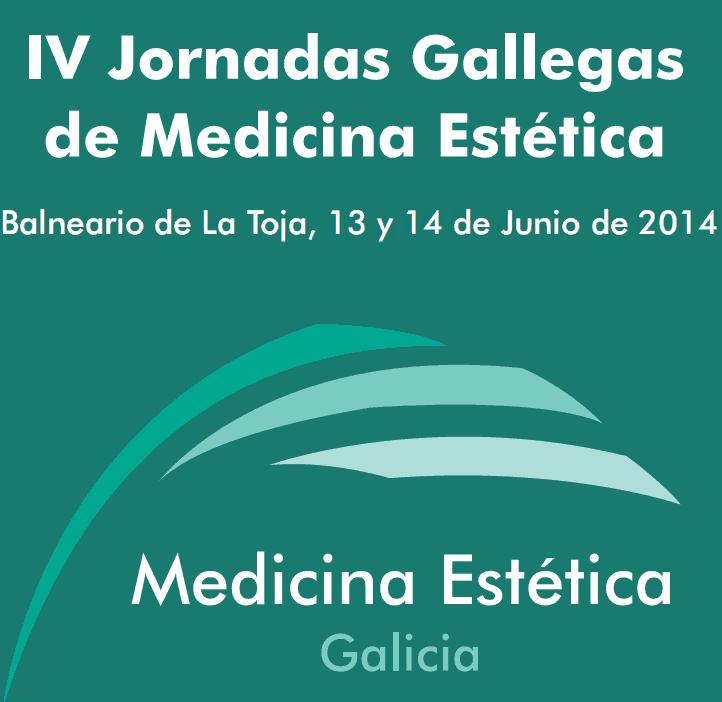 congreso, la toja, galicia, medicina, estetica, belium, medical, distibuidor, aparatologia, españa