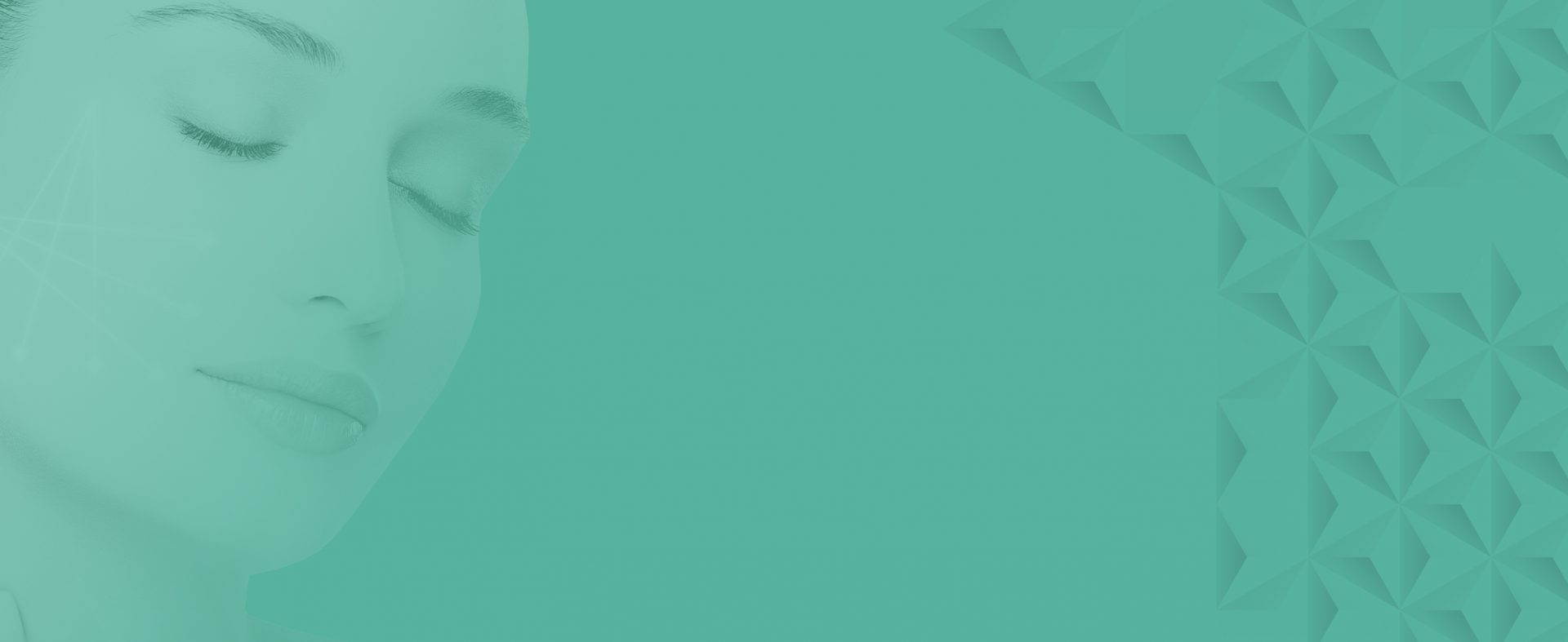 attivarf attiva fondo radiofrecuencia endodérmica combate el envejecimiento, flacidez, grasa, celulitis. Belium Medical distribuidor oficial españa
