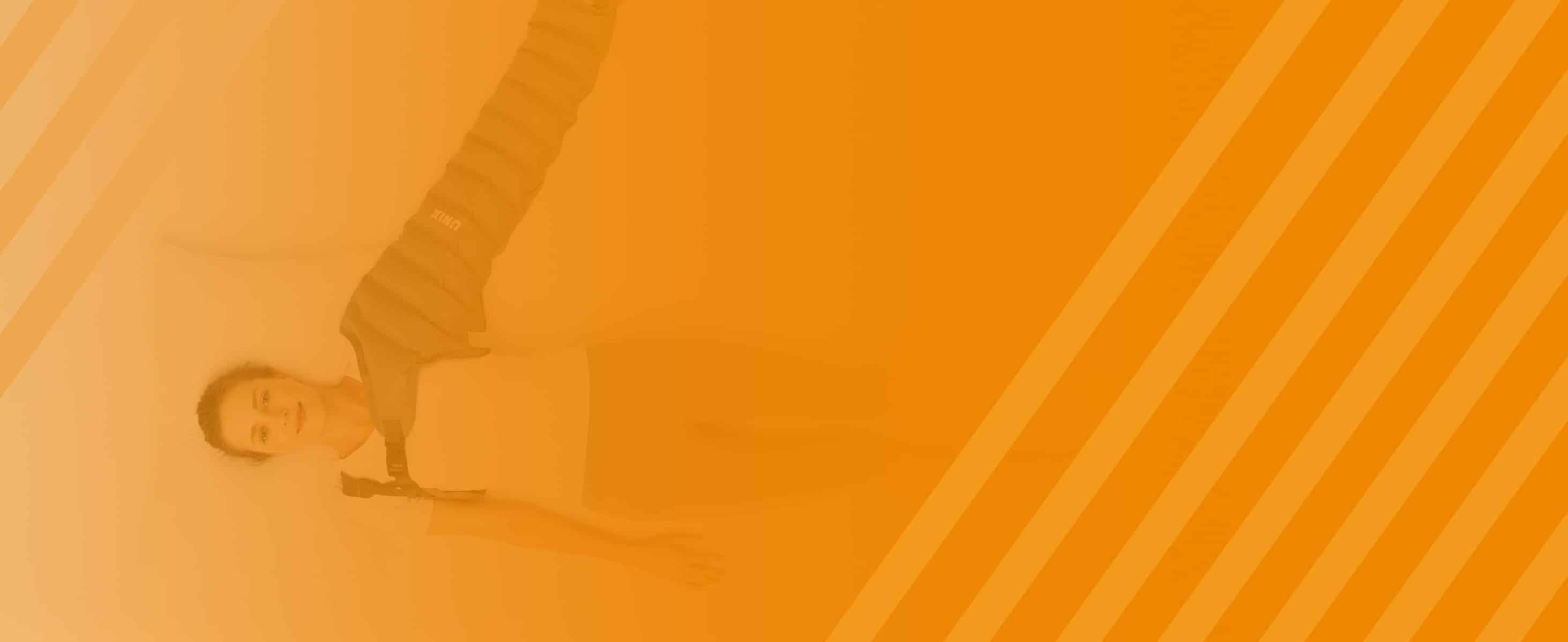 presoterapia profesional lympha master, fondo circulación, celulitis. Belium medical distribuidor españa
