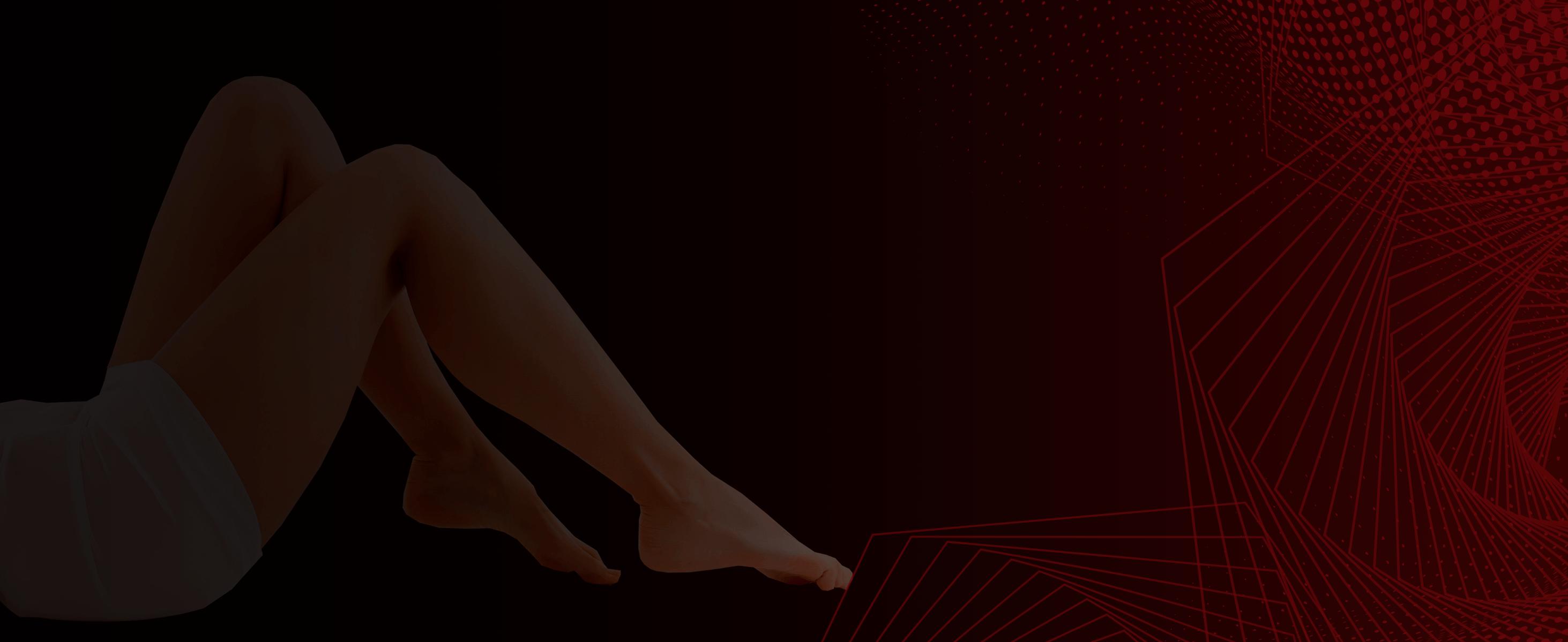 v-laser fondo lesiones vasculares, pigmentarias y rejuvenecimiento. Belium Medical distribuidor oficial españa