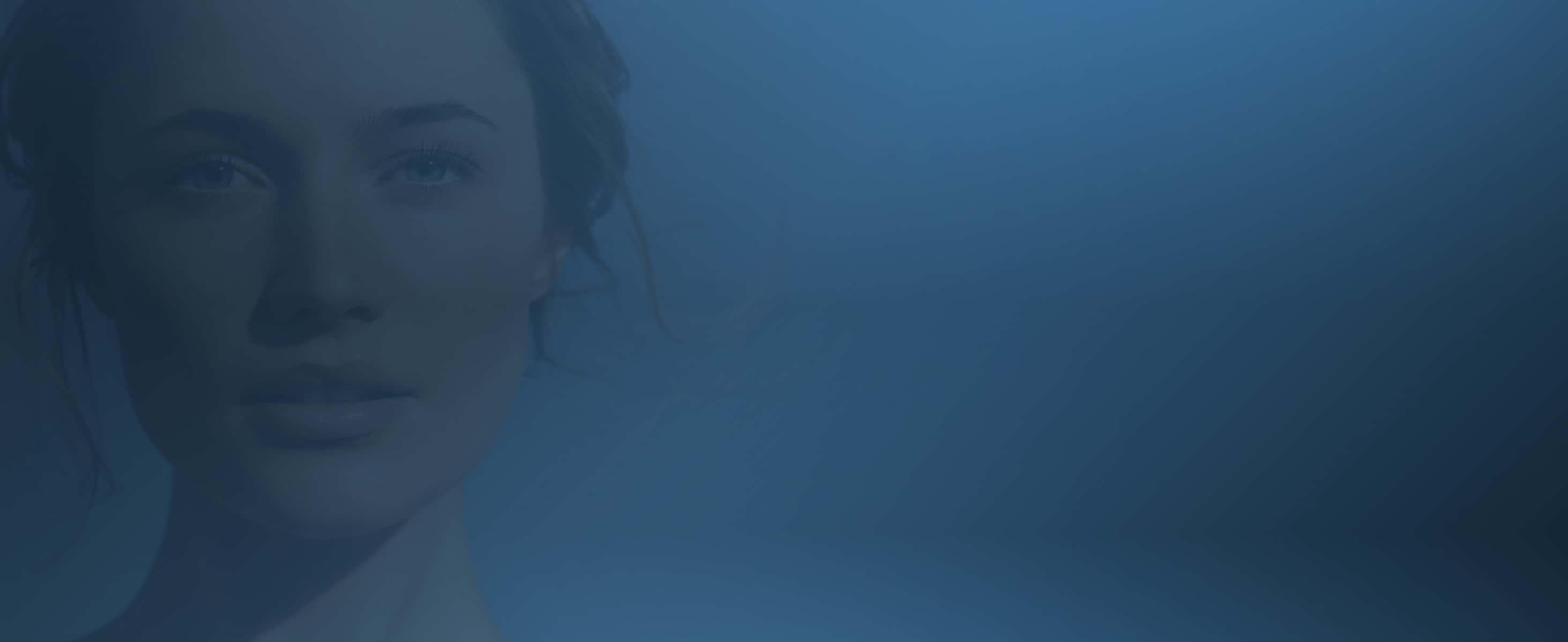 omnilux blue fondo, laser, rejuvenecimiento, facial, antiacné, manchas, belium, medical, luz, belleza, piel