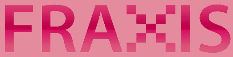 fraxis logo, laser, co2, radiofrecuencia, fraccional, micro-aguja, cicatrices, belium, medical, aparatología
