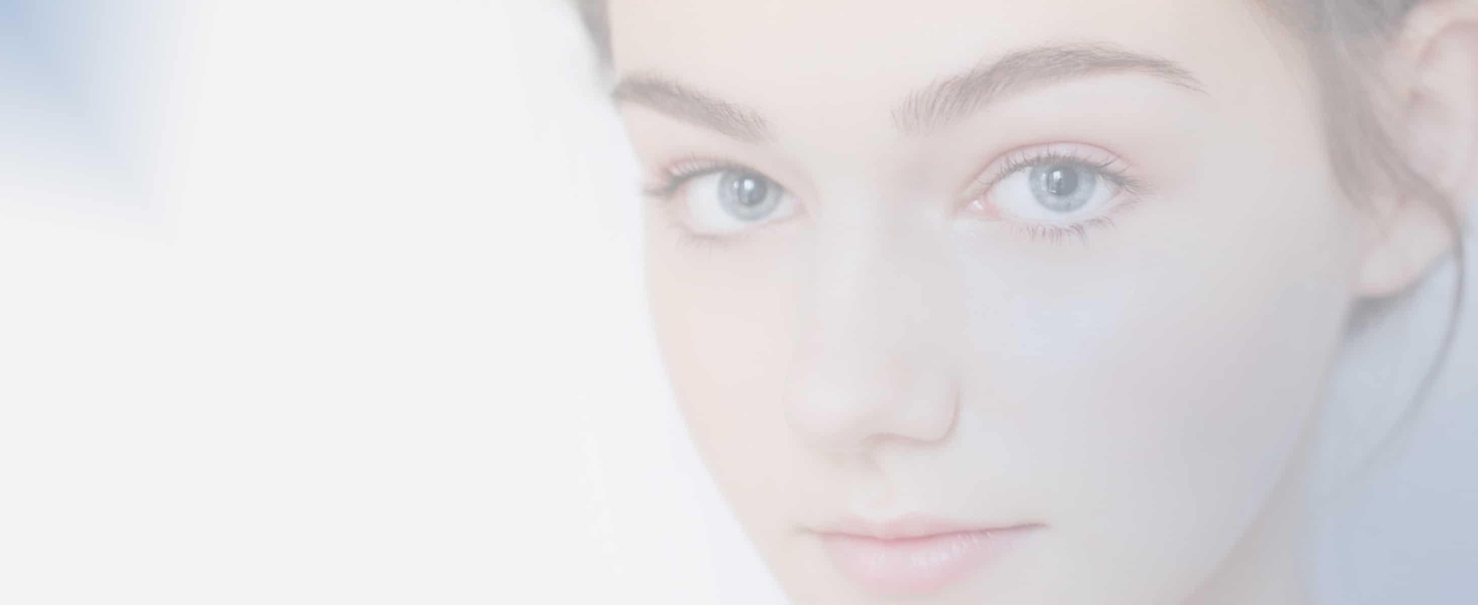 LAVIEEN es un láser de rejuvenecimiento cutáneo no ablativo que ofrece resultados notablesen un tiempo mínimo. blanqueamiento, pigmentación, arrugas, poros, luminosidad
