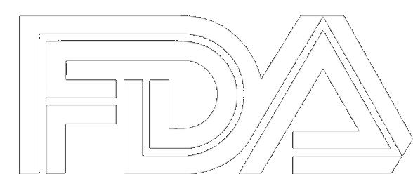 fda vlaser belium aparatologia medicina estetica