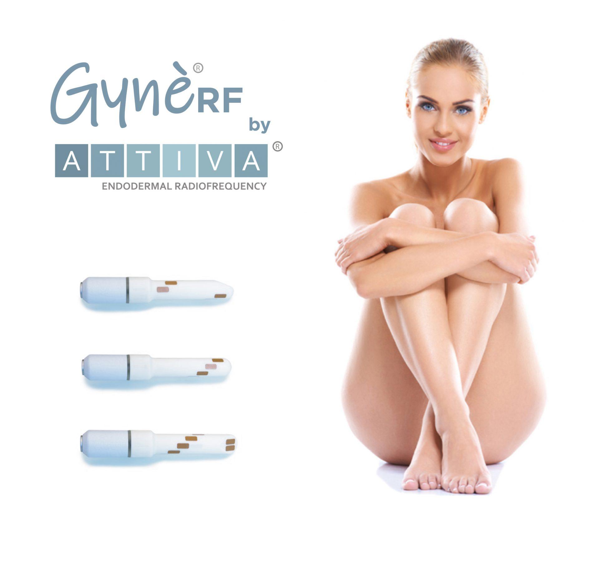 attivarf attiva radiofrecuencia endodérmica combate el envejecimiento, flacidez, grasa, celulitis. Belium Medical distribuidor oficial españa