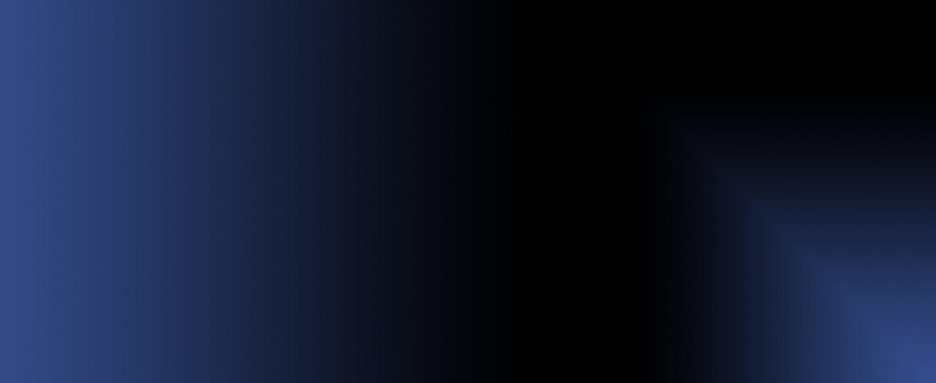 accuniq analizador de composicion corporal belium estetica spain
