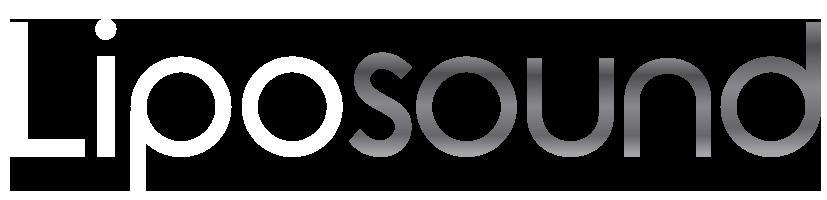 Liposound es una liposucción asistida por ultrasonido en el que hay menos riesgo de daño a los nervios, para medicina estetica
