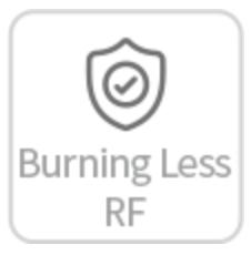 Procare xp combina tecnologías cavitación, RF, EMS, electro, vacío y LED